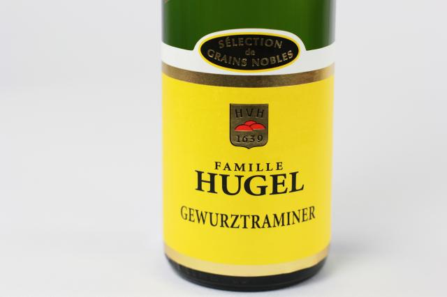 HUGEL GEWURTZ SGN ALL ETIQUETTE02