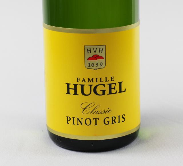 HUGEL PINOT GRIS ETIQUETTE CROP1