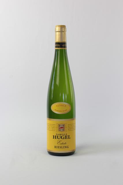 HUGEL RIESLING ESTATE NV