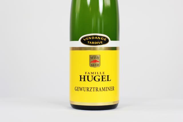 HUGEL VT GEWURZTRAMINER ETIQUETTE.JPG