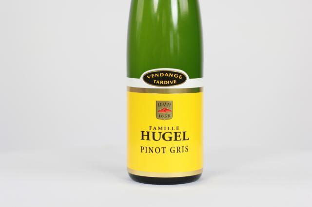 HUGEL VT PINOT GRIS ETIQUETTE02.JPG