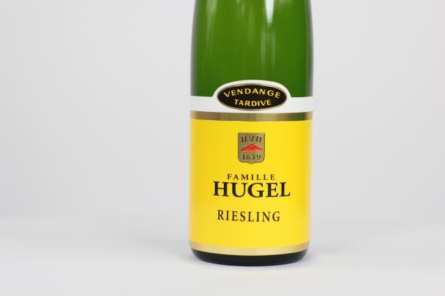 HUGEL VT RIESLING ETIQUETTE02.JPG