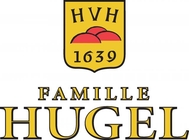 Logo Famille Hugel