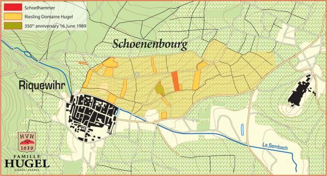 Plan Schoenenbourg.JPG