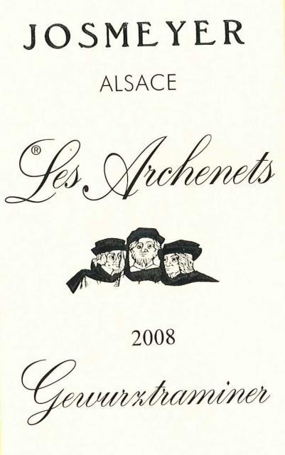 archenets08
