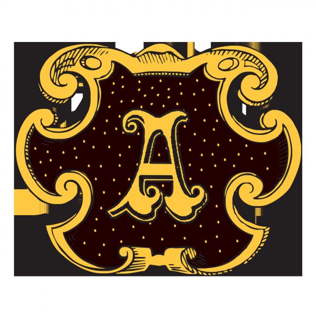 Logo Domaine & Maison Les Alexandrins