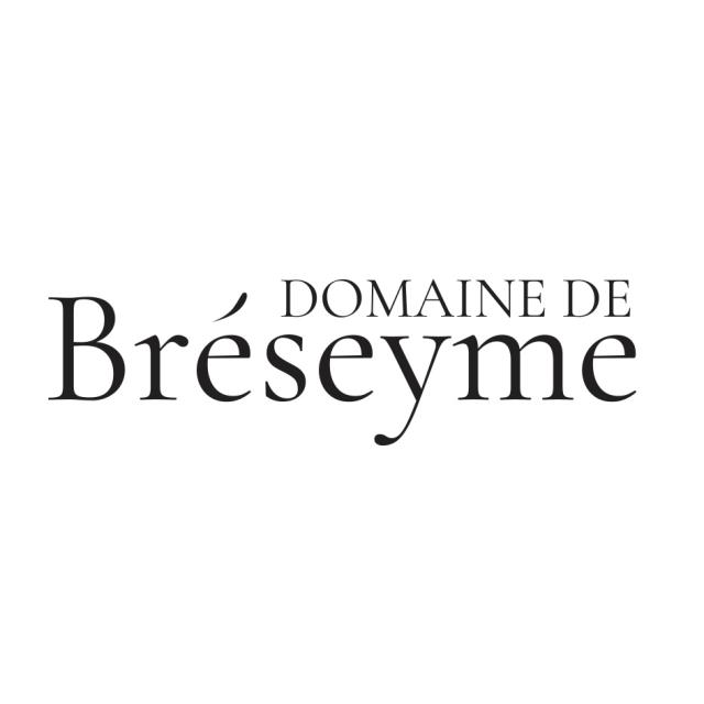 Domaine de Bréseyme
