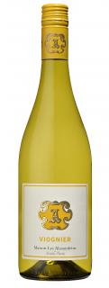 Maison Les Alexandrins Viognier - 2018 Vin de France