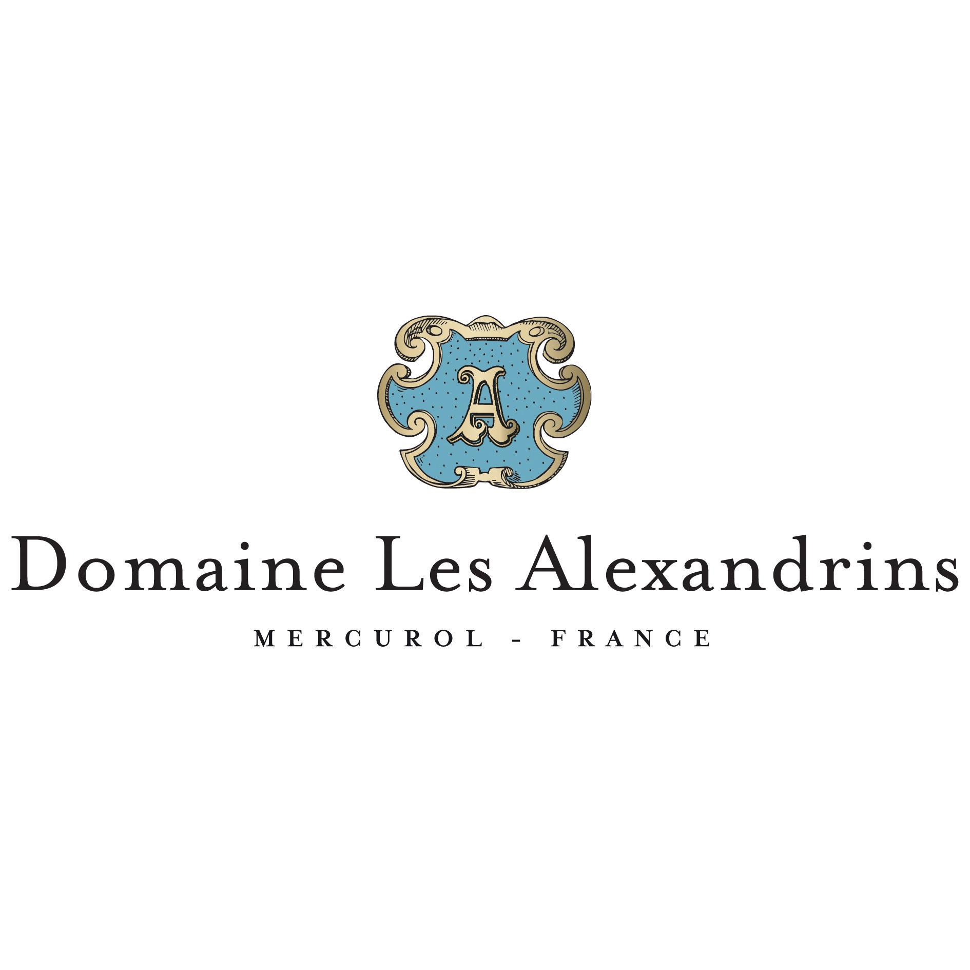 Domaine Les Alexandrins