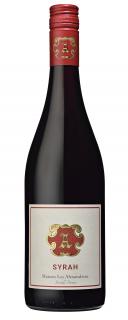 Maison Les Alexandrins Syrah - 2016 Vin de France