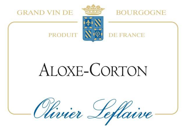 Aloxe-Corton.JPG