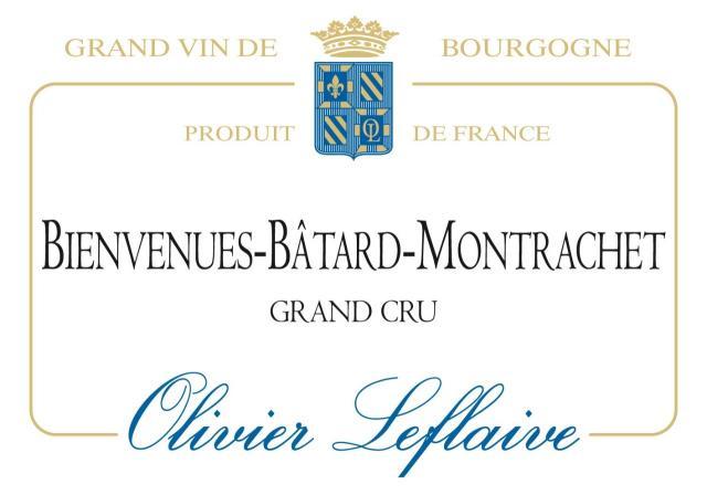 Bienvenues-Batard-Montrachet.JPG