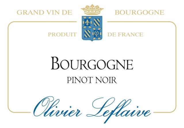 Bourgogne Pinot Noir.JPG