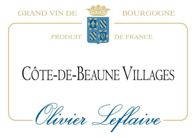 Cote-de-Beaune Villages.JPG