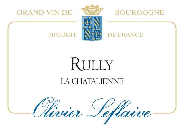 Rully La Chatalienne.JPG