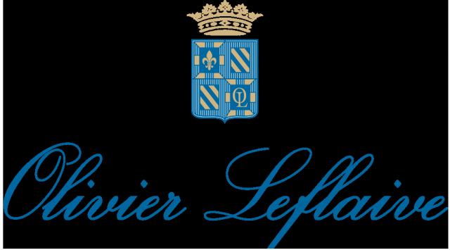 Logo Olivier Leflaive