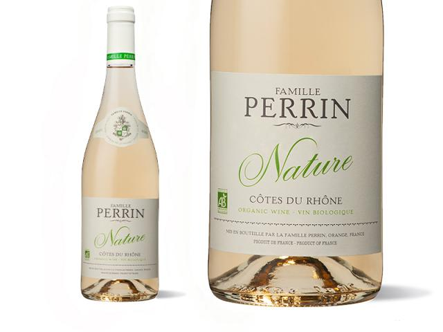 Perrin Nature 2020 Macro