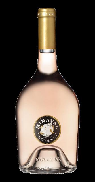 Miraval Rosé Côtes de Provence - 2020