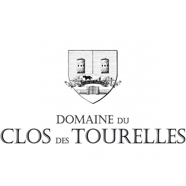 Domaine du Clos des Tourelles