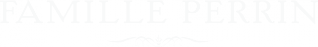 Logo Famille Perrin