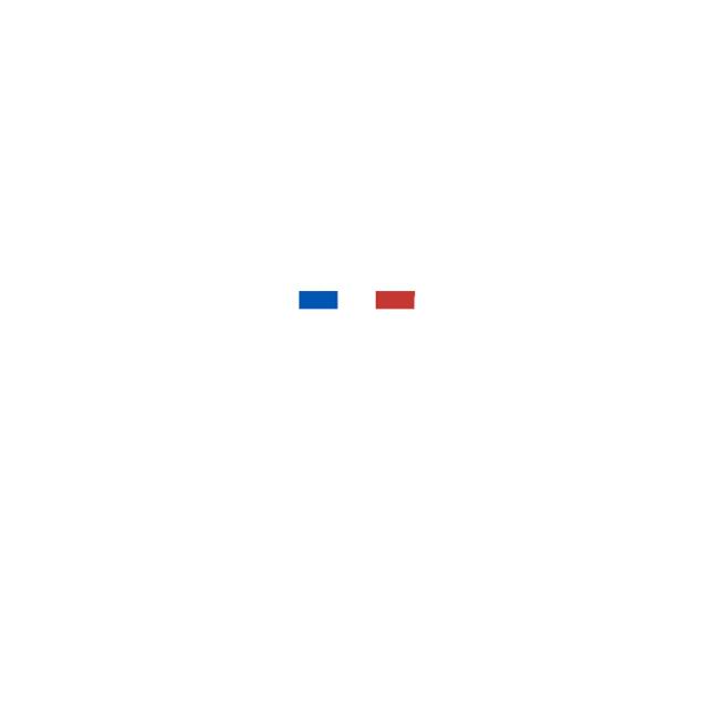 Logo La Vieille Ferme Sparkling