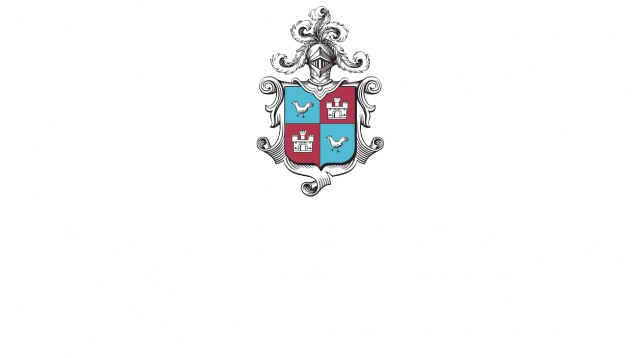 Logo Famille Perrin - Sélections Parcellaires