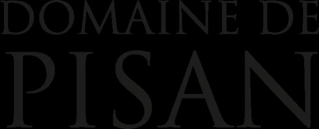 Logo Domaine de Pisan