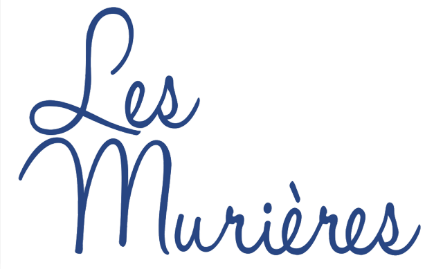 Logo Les Murières