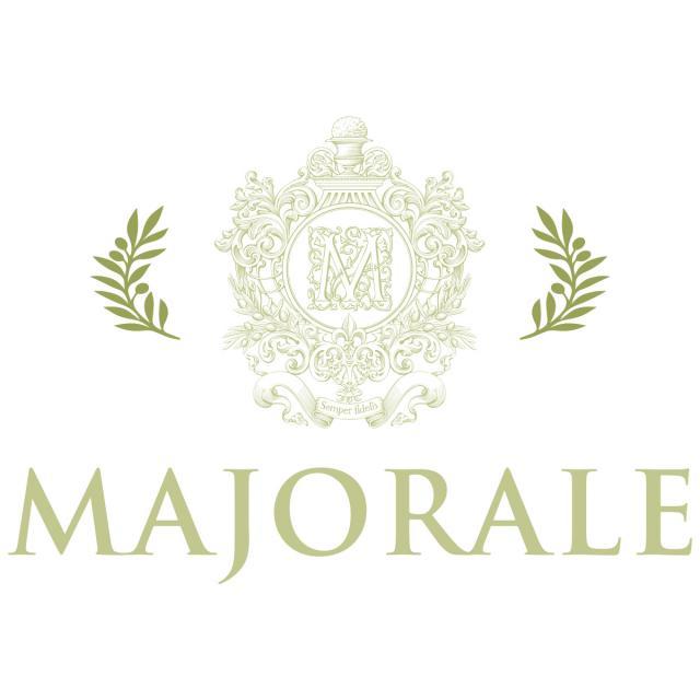 Majorale