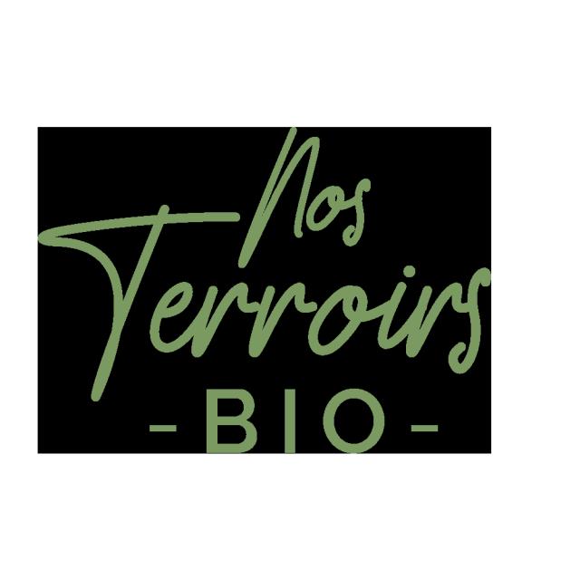 Nos Terroirs Bio