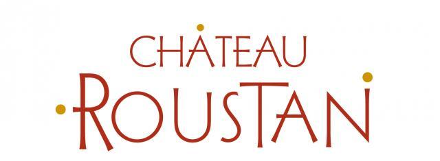 Château Roustan