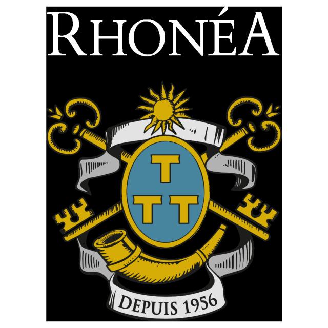 Logo Nos Signatures