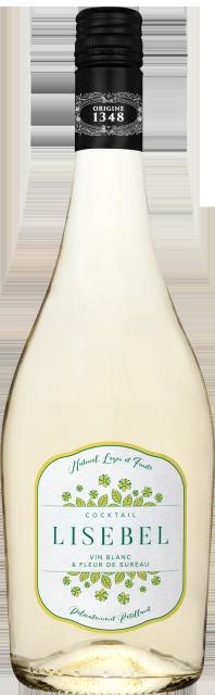 BT   Lisebel Cocktail 1348