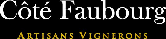 Logo Côté Faubourg