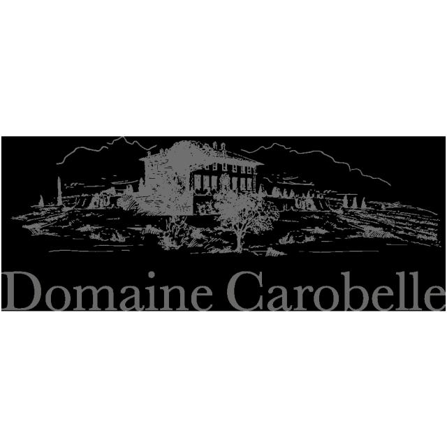 Domaine Carobelle