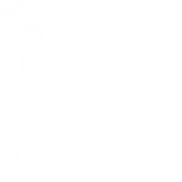 Logo Jas Dellange