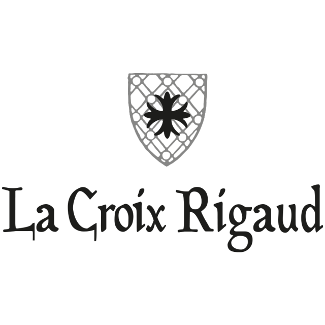Croix Rigaux