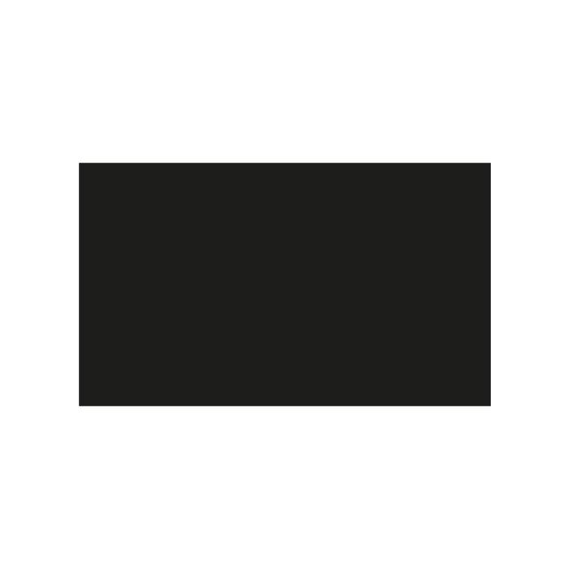 Logo Café Terrasse