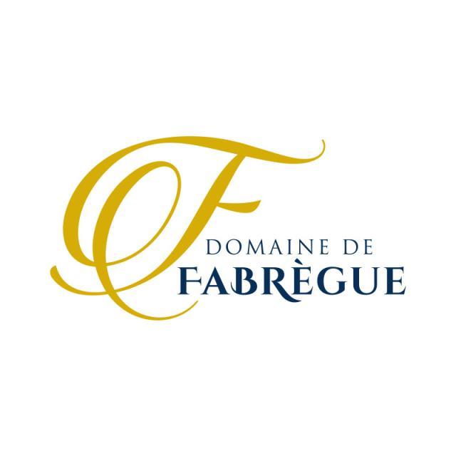Logo Domaine de Fabregue