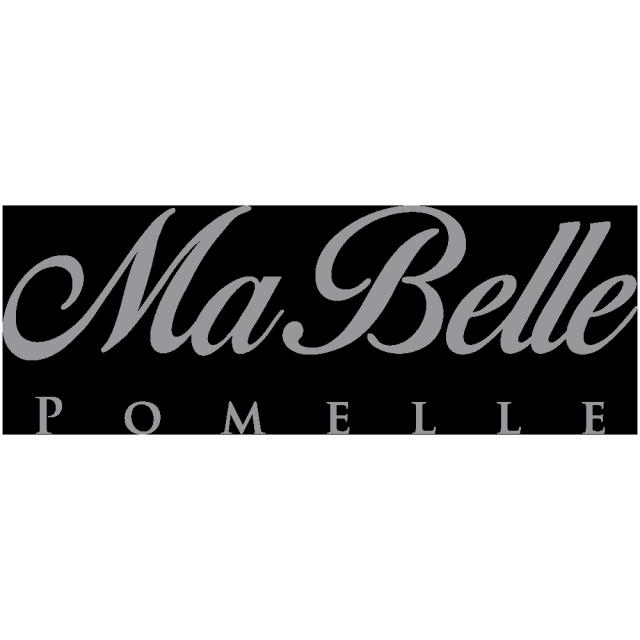 Ma Belle Pomelle