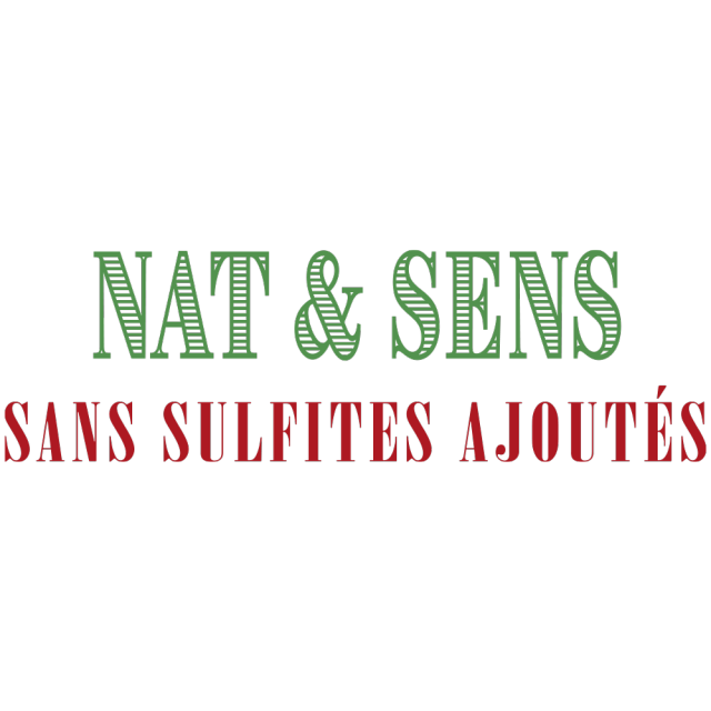 Nat & Sens