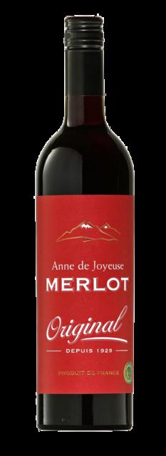 Merlot Original