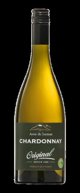Chardonnay Original