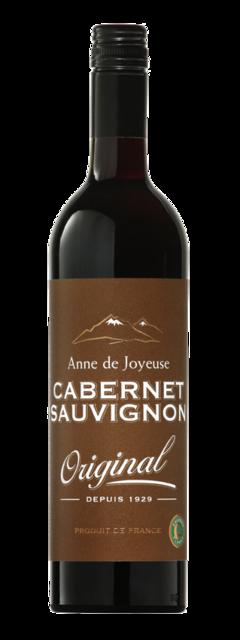 Cabernet Sauvignon Original